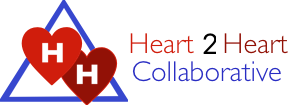 Heart 2 Heart Collaborative