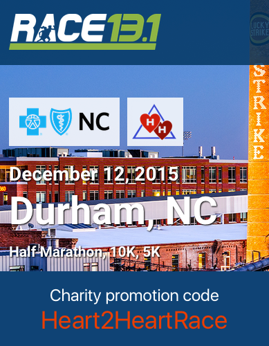 durham_race131_bcbsnc_h2hc_promo