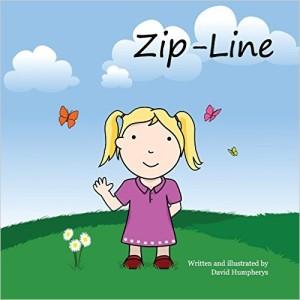 zip-line