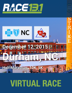 durham_race131_bcbsnc_h2hc_virtual